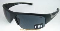 Lunette de soleill FBI 6031