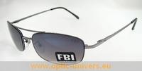 Lunette de soleil FBI 6012FB