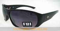 Lunette de soleil FBI 6013M