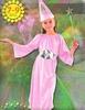 princesse fee rose 7/9 Deguisement costume