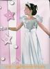 princesse fée 7/9  ans Deguisement costume