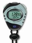 Chronomètre 1 ligne - compte à rebours - grand affichage