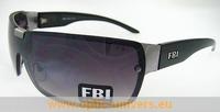 Lunette de soleil FBI 6002